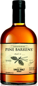 Pine Barrens Whisky Single Malt